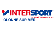 intersport olonne sur mer sponsor de la pet'o'cask